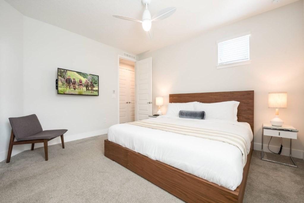 7623 Wilmington Loop bed3-1.jpeg