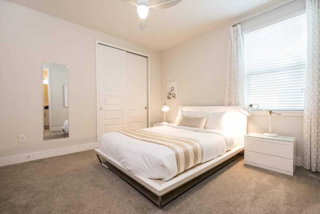 7623 Wilmington Loop bed4-1.jpeg