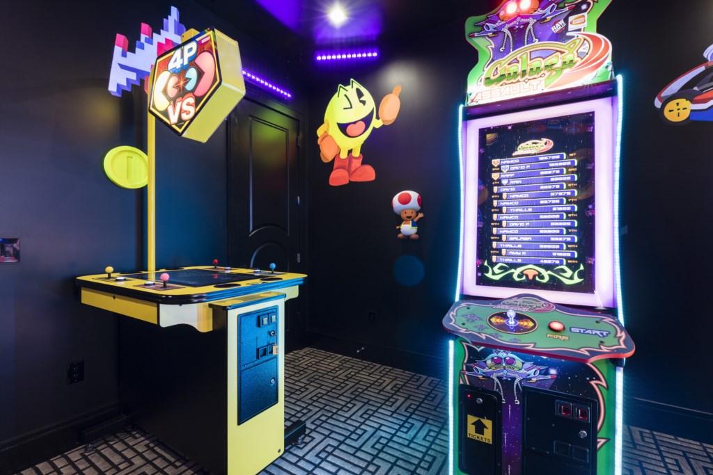 GameRoom-2