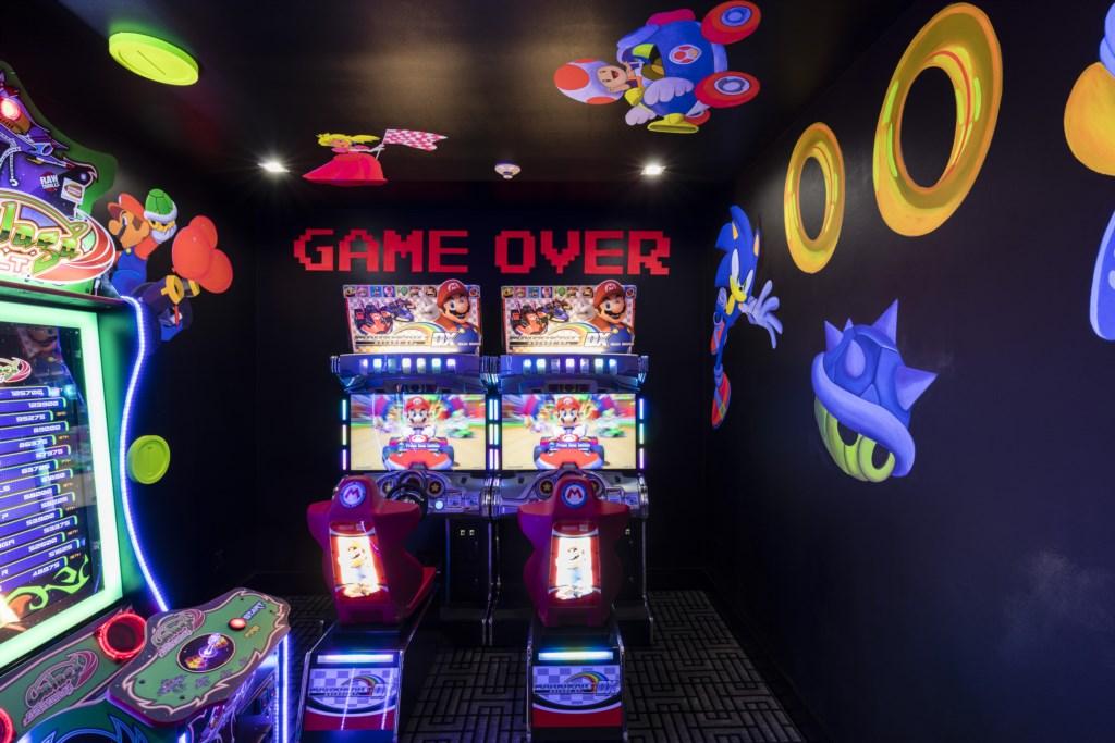 GameRoom-4
