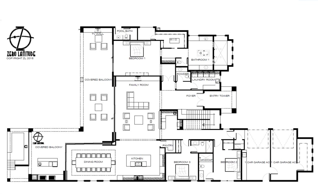 W320 Floor Plan 1.PNG