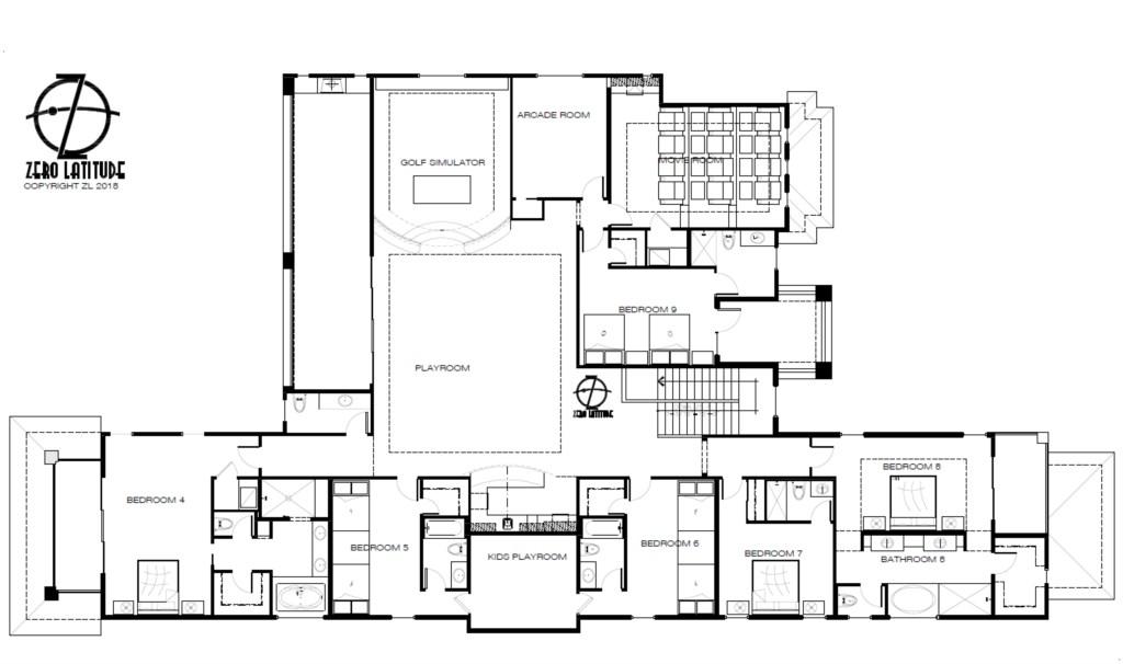 W320 Floor Plan 2.PNG