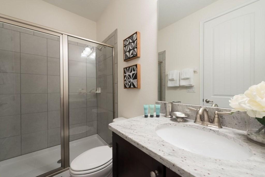 Bath%204.jpg