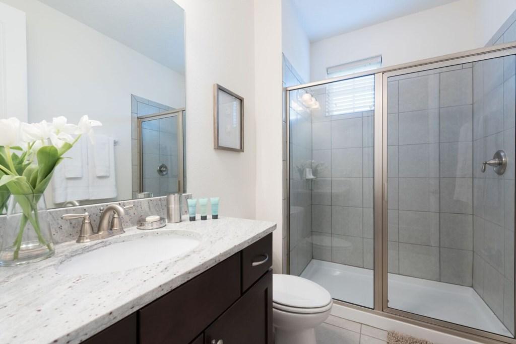 Bath%206.jpg
