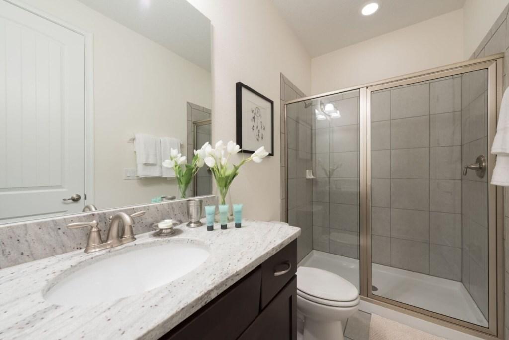 Bath%207.jpg