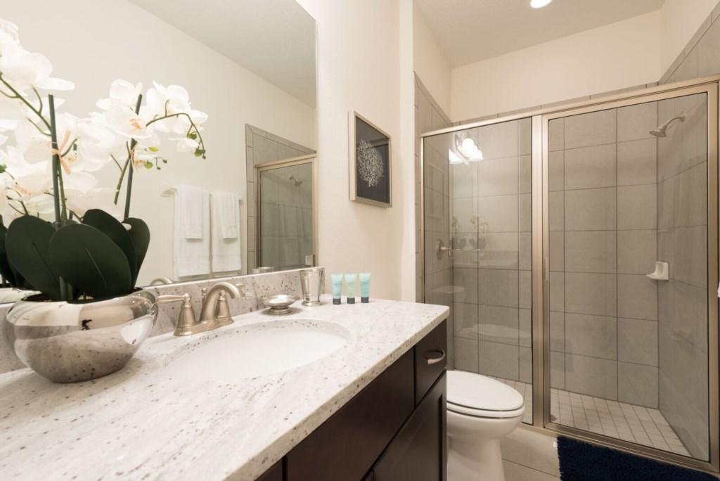 Bath%208.jpg