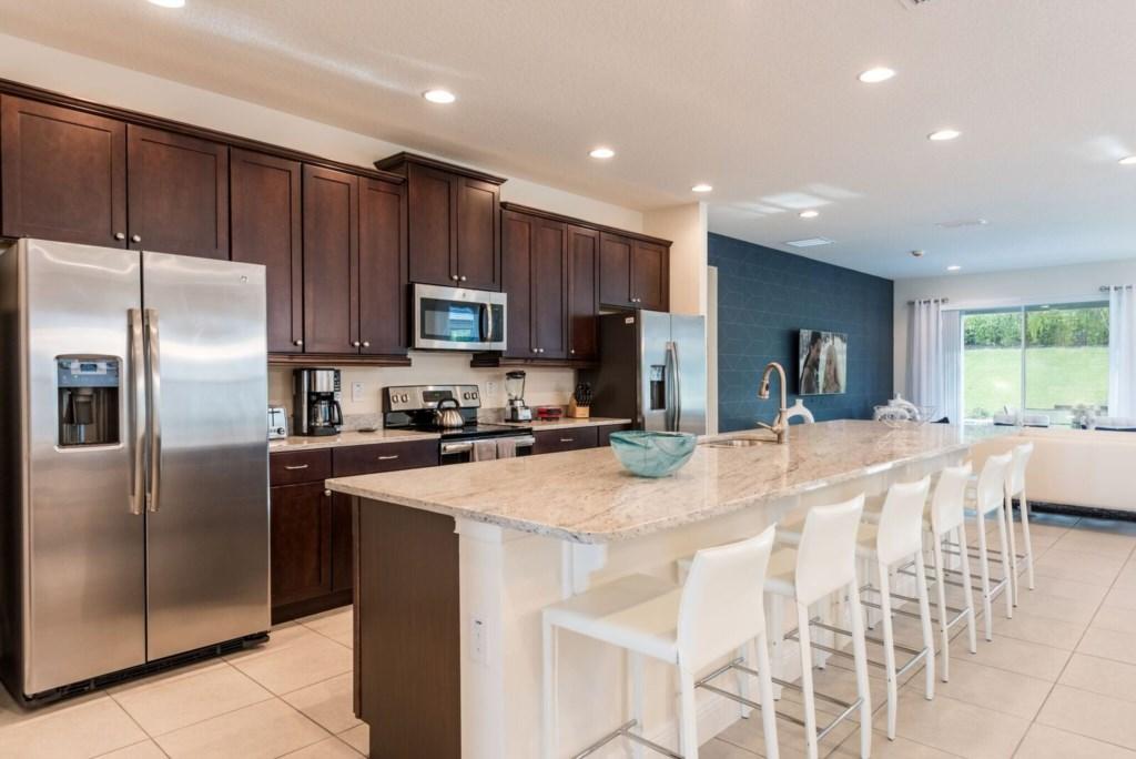 Kitchen%201.jpg