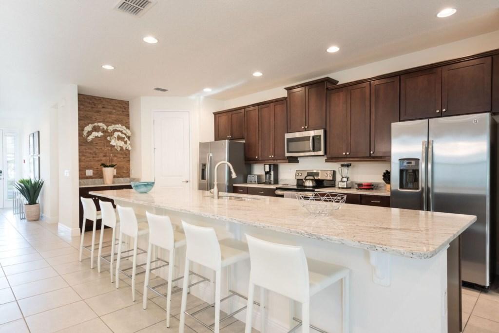 Kitchen%202.jpg
