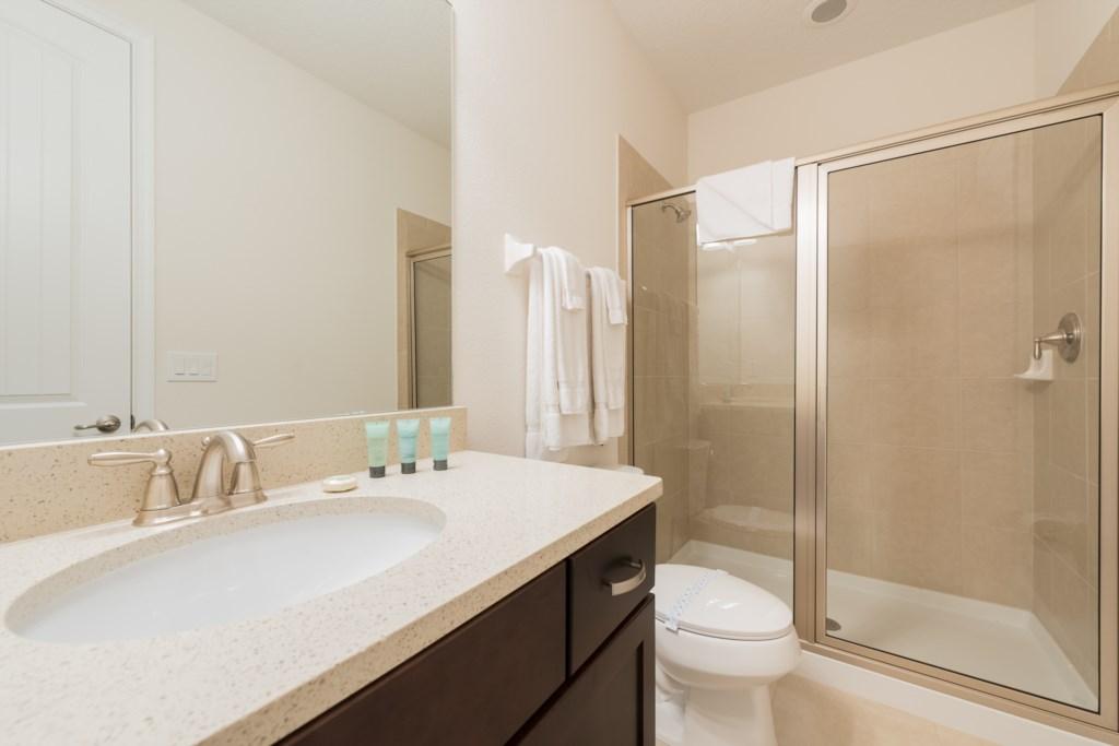 Bath 8.jpg