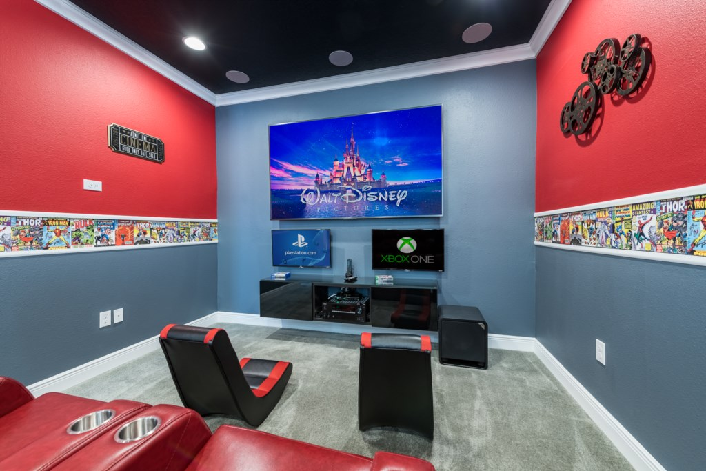Game Room 2.jpg