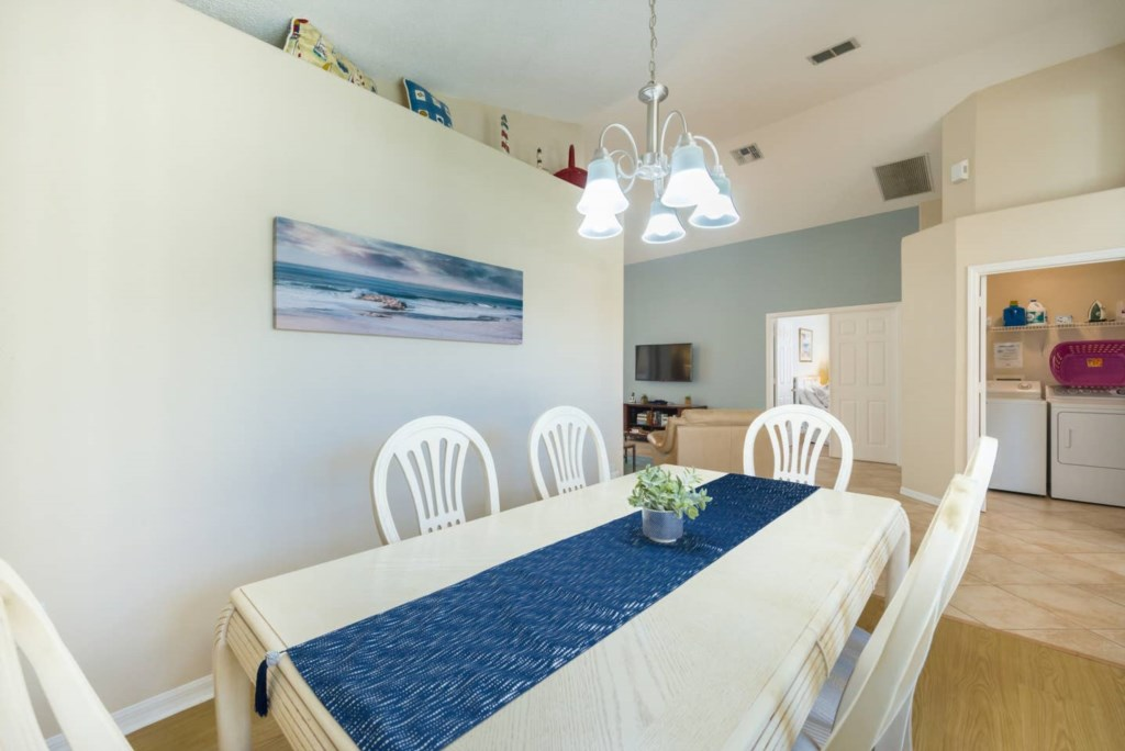 Dining Room with view to laundry.jpg