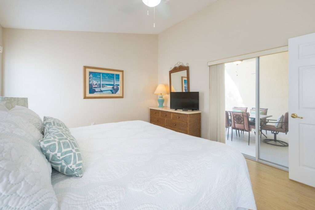 Master Bedroom with Exit to the Pool.jpg