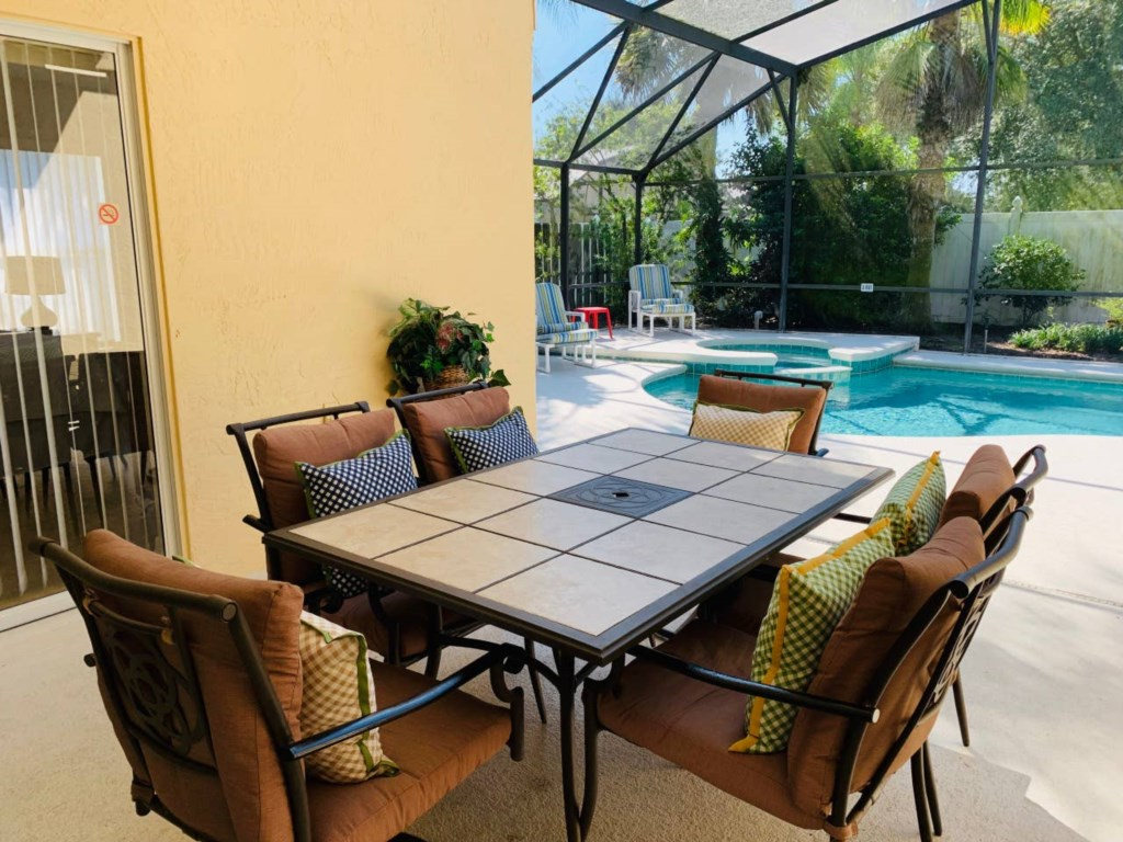 Patio and Pool view.jpg