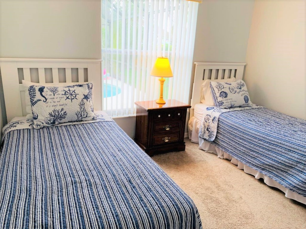 Twin Bedroom.jpg