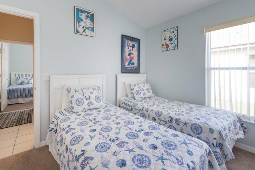Twin Bedrooms.jpg