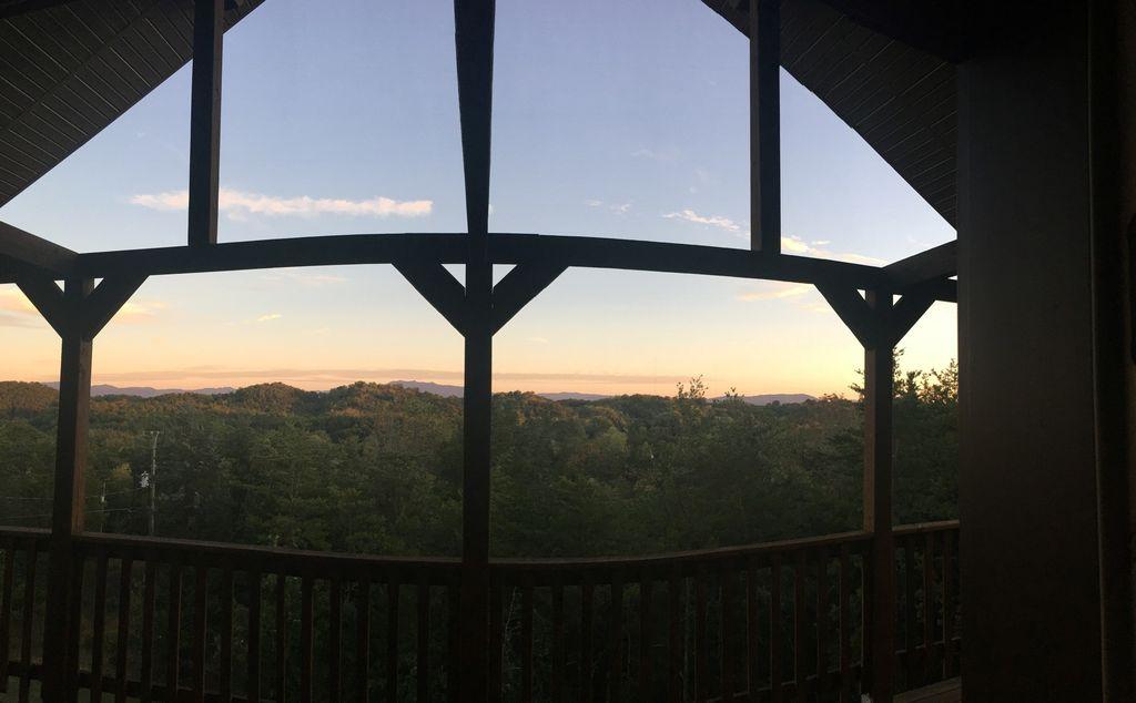 Secluded Sunrise2.jpg