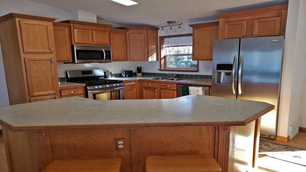 island-kitchen.jpg