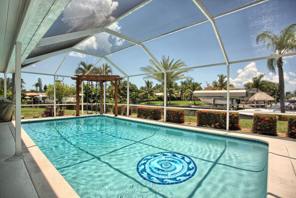 5646RiversideDrCapeCoral-print-017-Pool-4200x2804-300dpi