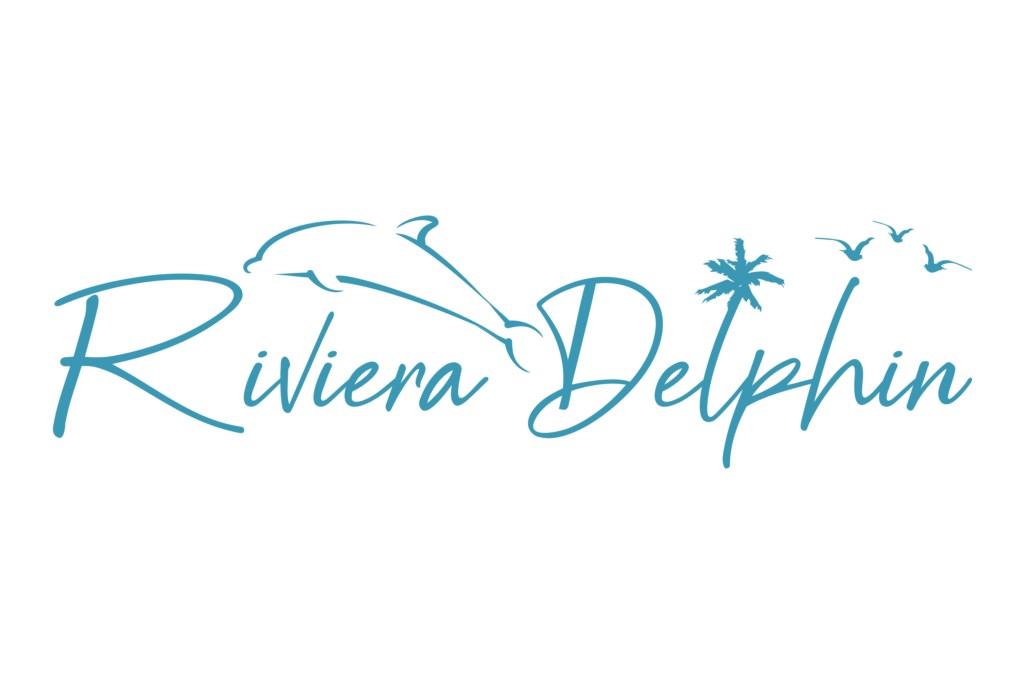 Riviera Delphin