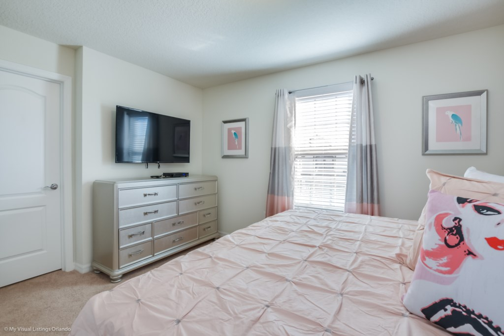 8872QinLoop,WindsoratWestside_34