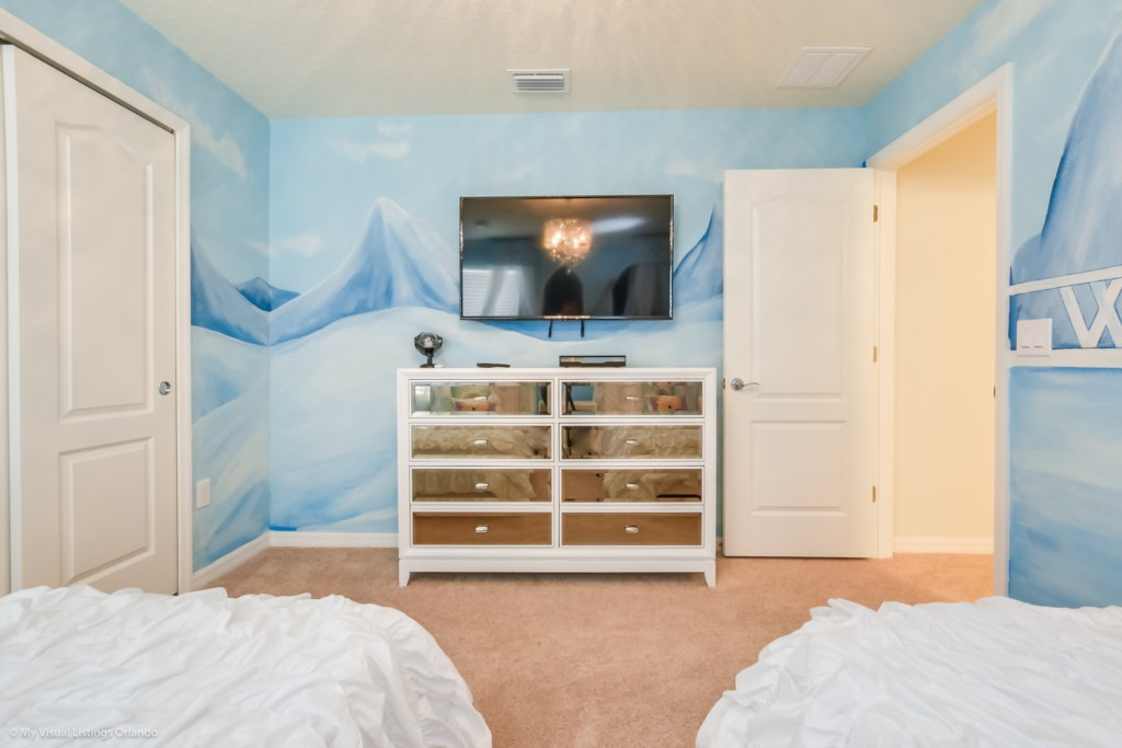8872QinLoop,WindsoratWestside_42