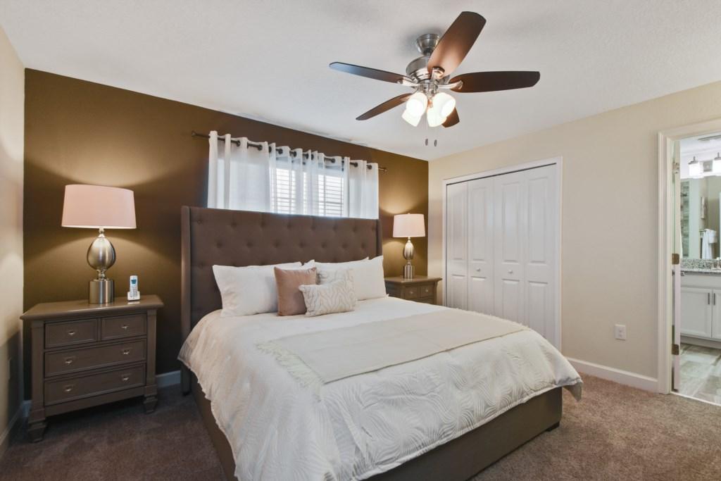 12_bedroom1