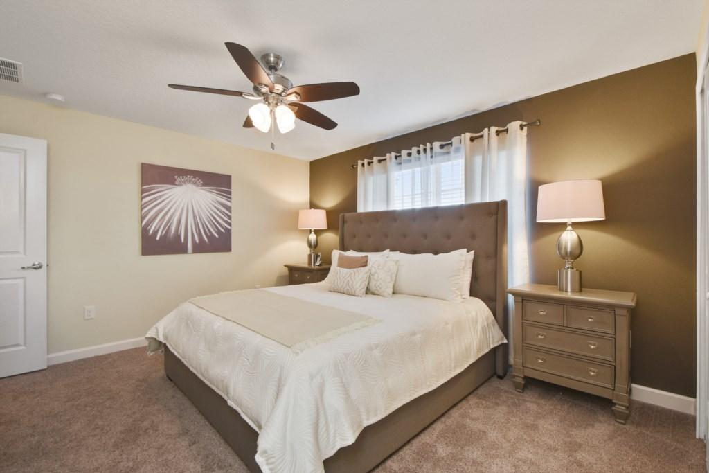 14_bedroom1
