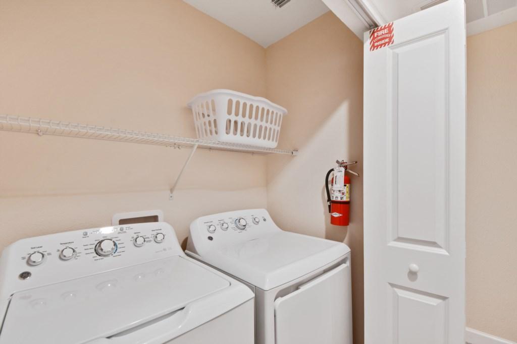 27_laundry_room