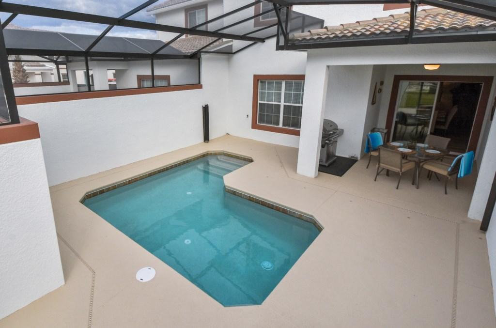 32_pool