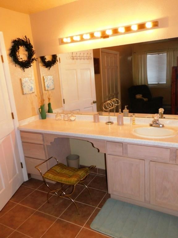 bathroom1.3.jpg
