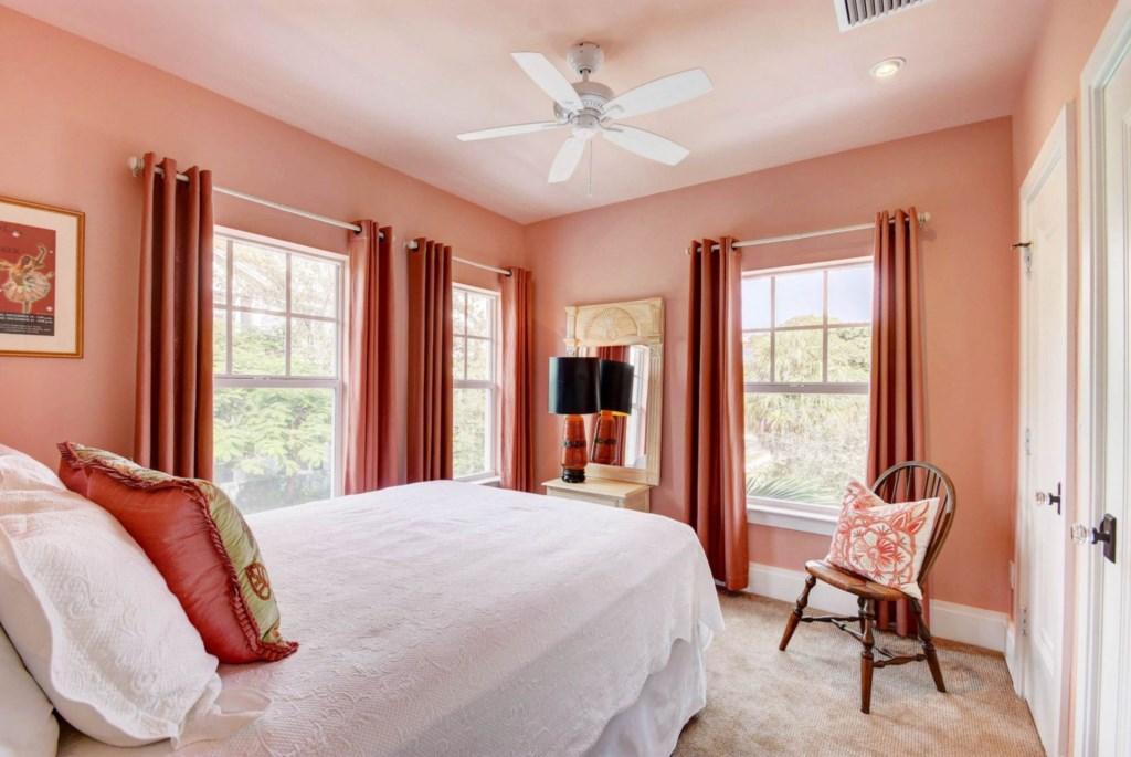 Pink BR 700 N.jpg