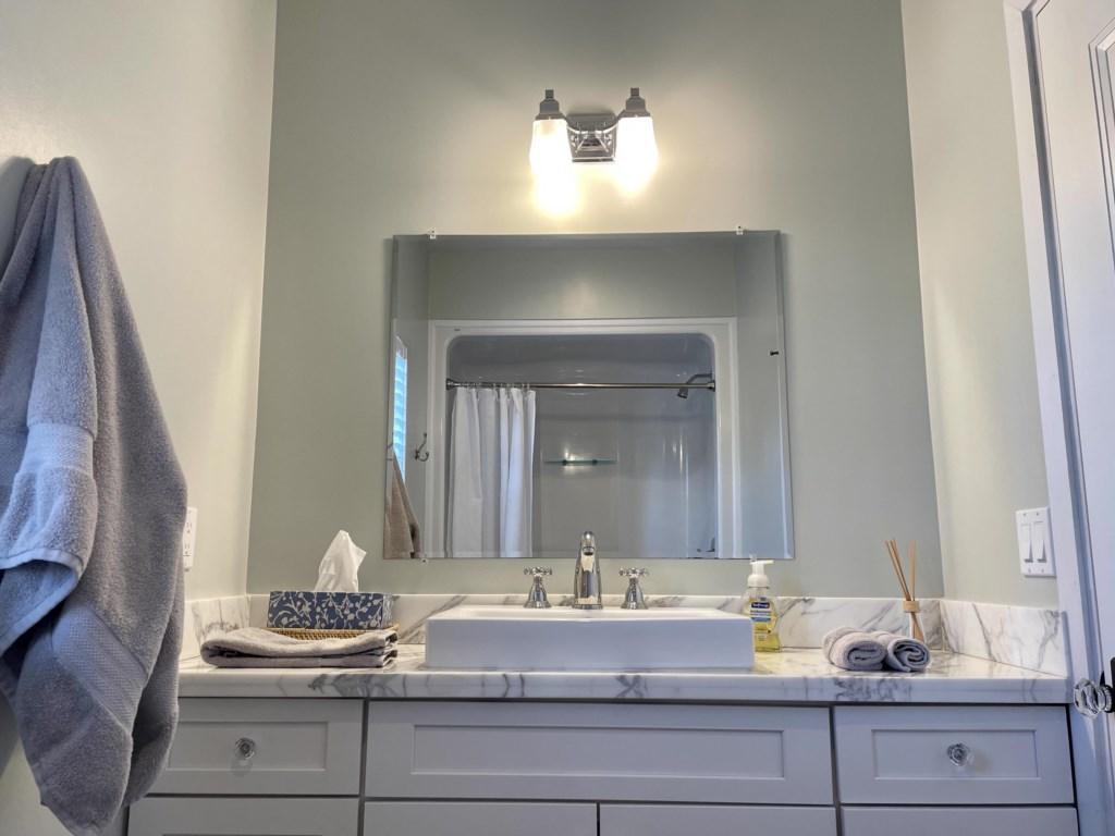 greymistbathroom