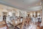Dining Room 700 N.jpg