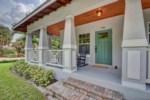 Front Porch 700 N Street.jpg