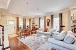 Living Room 2 700 N.jpg
