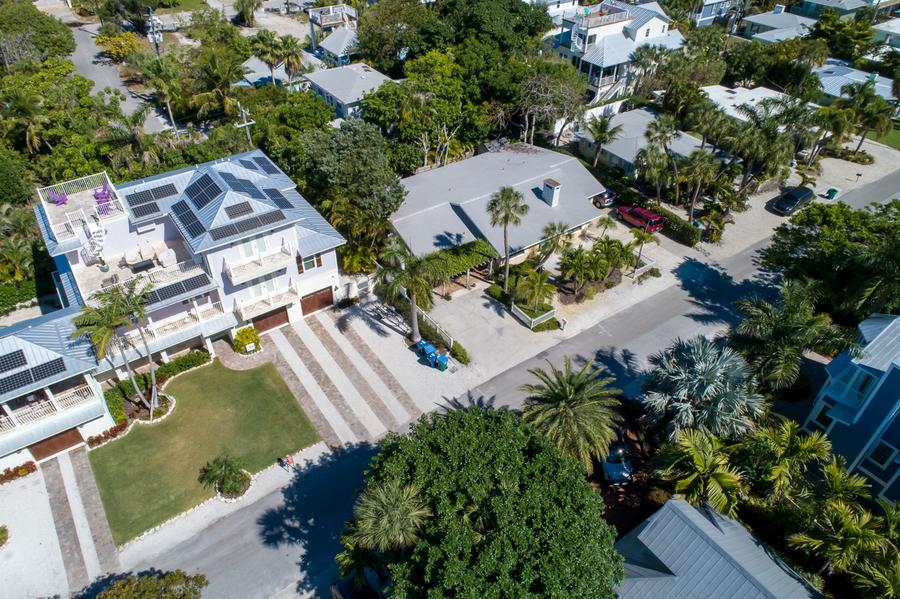 palm hhaven A aerial 2.jpg