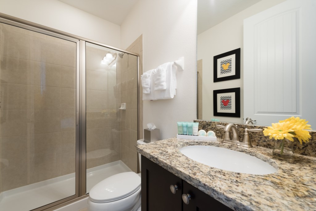 Bath 5.jpg