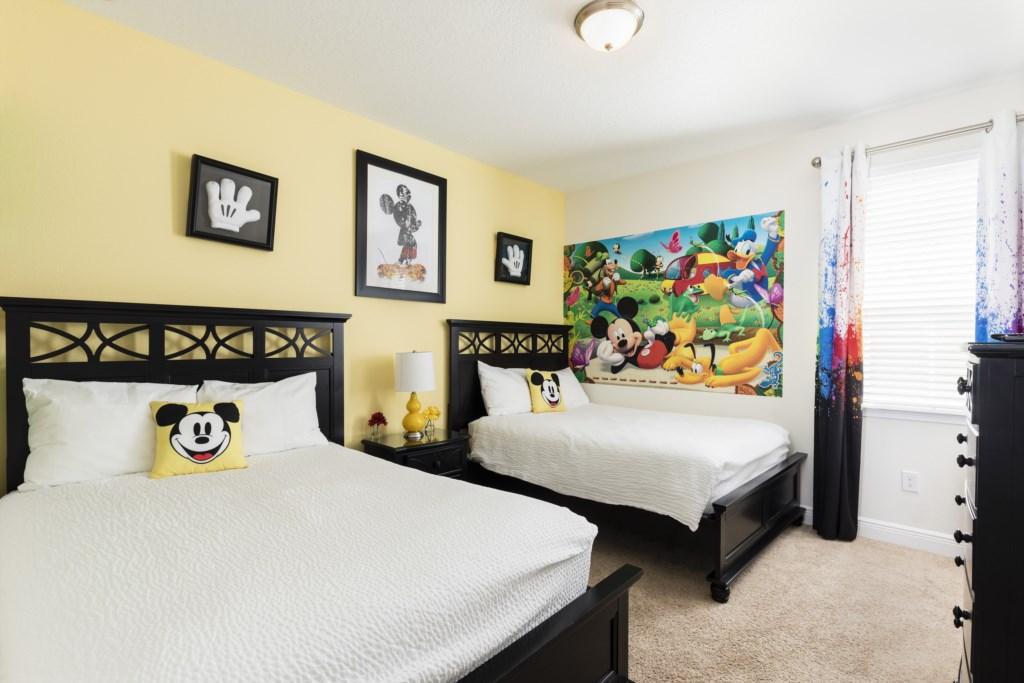 Bedroom-2 - Copy.jpg