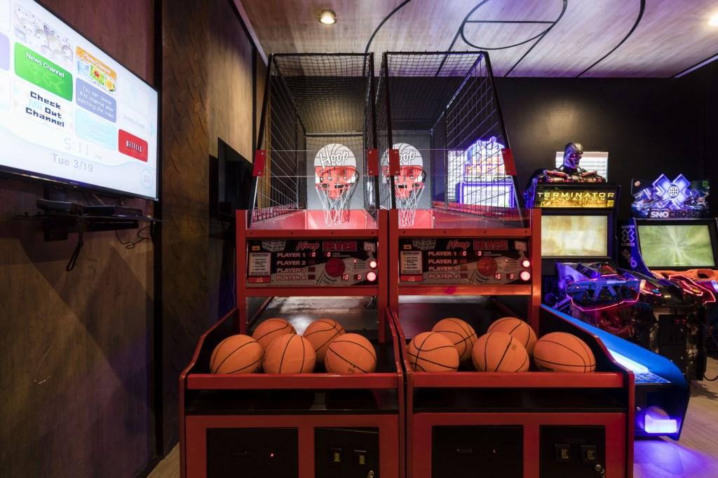 Game Room-6.jpg