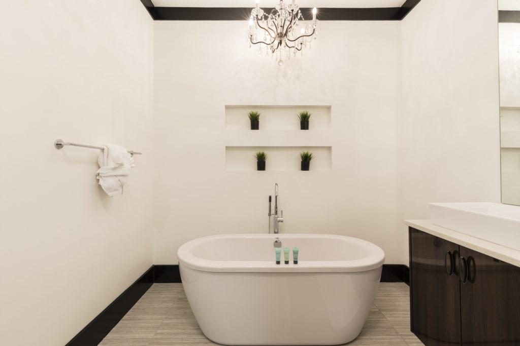 Master Bath 7-2.jpg