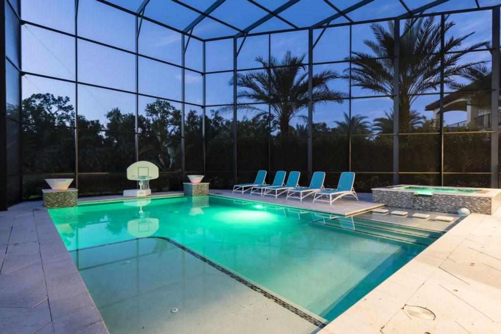 Pool Twilight_3.jpg