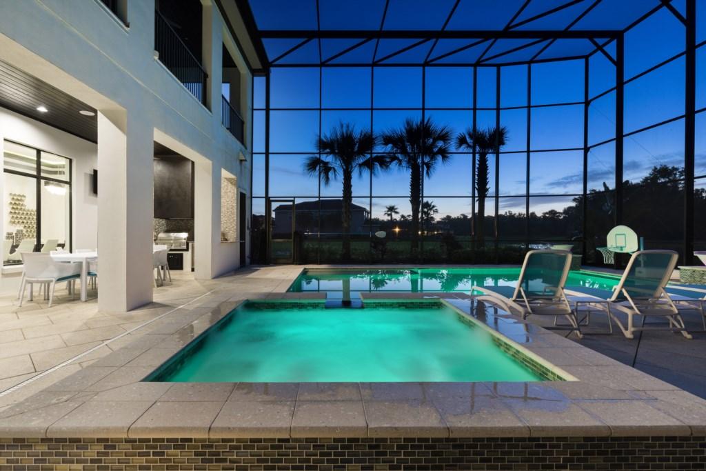 Pool Twilight_4.jpg