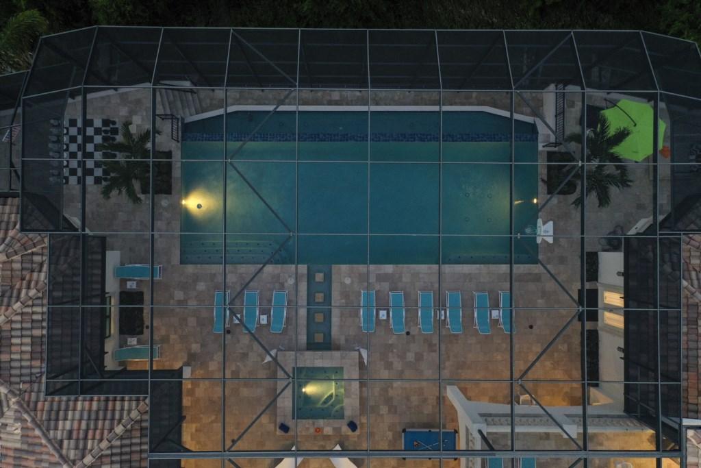 Aerial Twilight-2.jpg