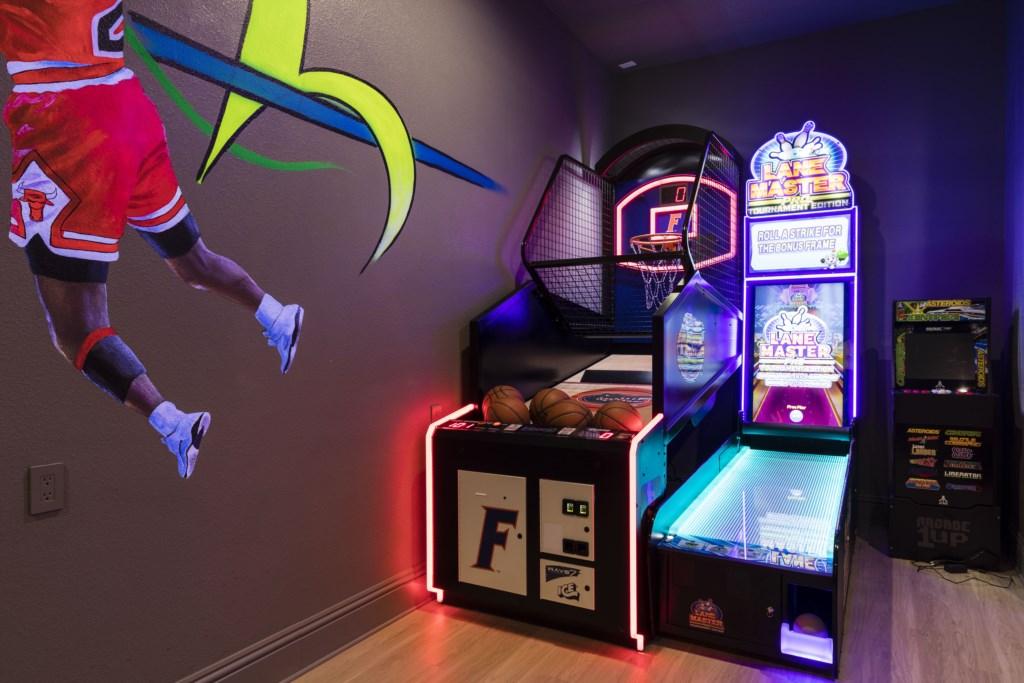 Arcade Room-2.jpg
