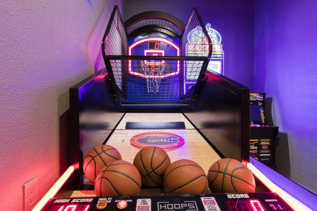 Arcade Room-3.jpg