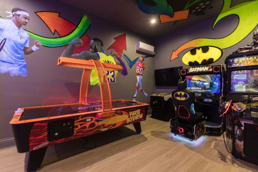Arcade Room-4.jpg