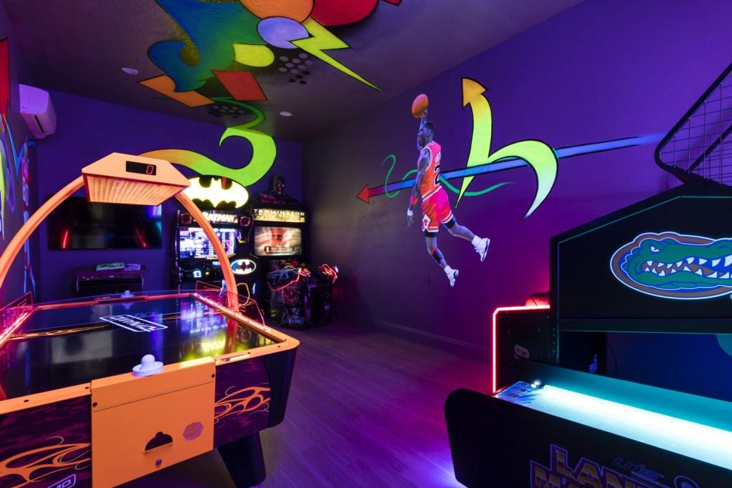 Arcade Room-5.jpg