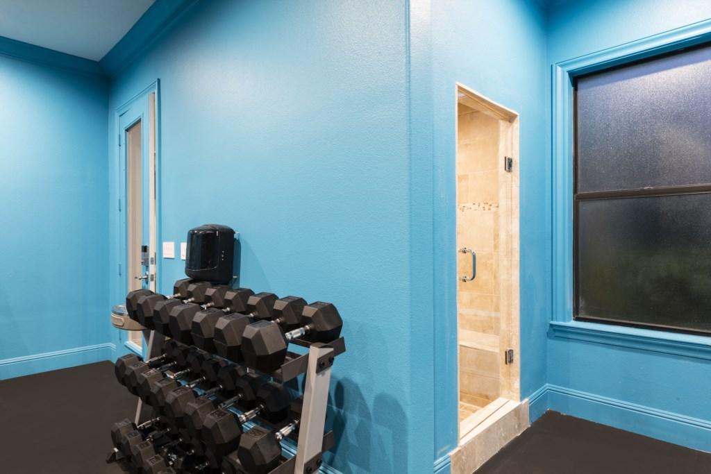 Gym-2 copy.jpg