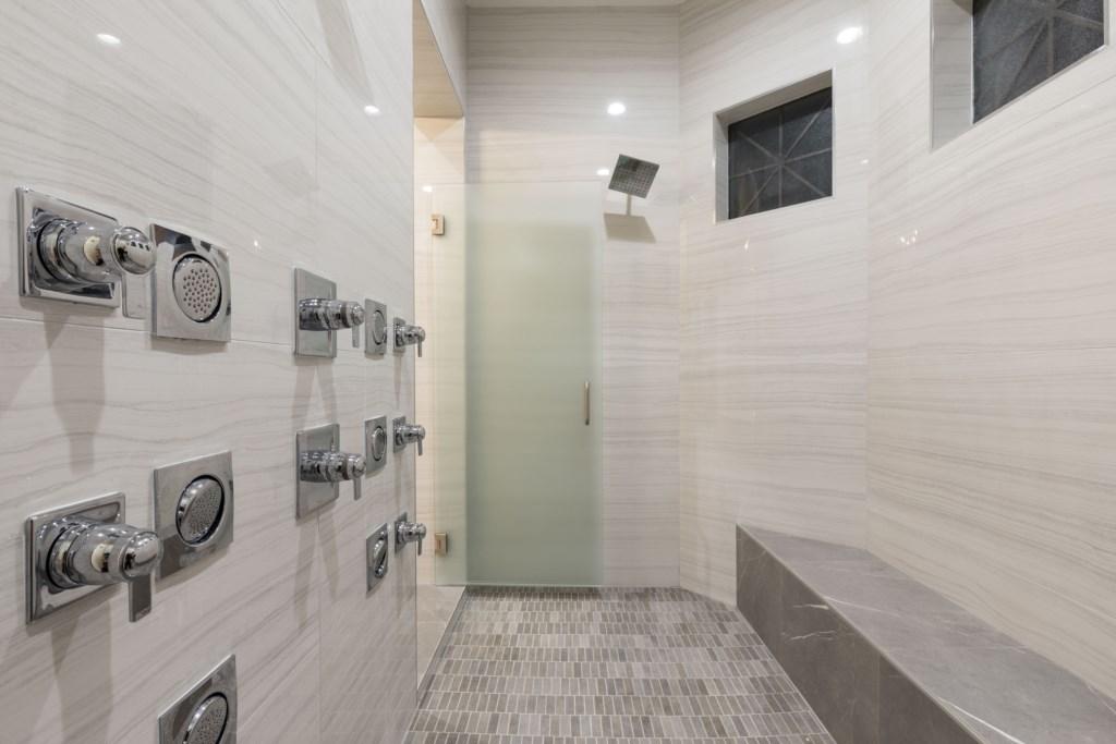 Master Bath 1-4.jpg