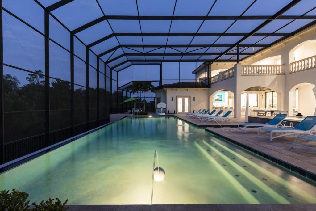 Pool  Twiight-4.jpg